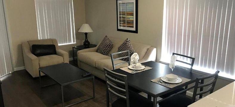 enclave luxury apartments 1 137 san jose ca compare rates enclave luxury apartments 1 137 san jose ca compare rates